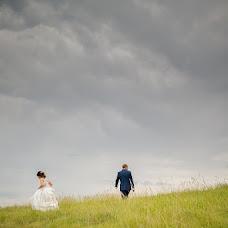 Wedding photographer Chomi Delgado (chomidelgado). Photo of 05.06.2018