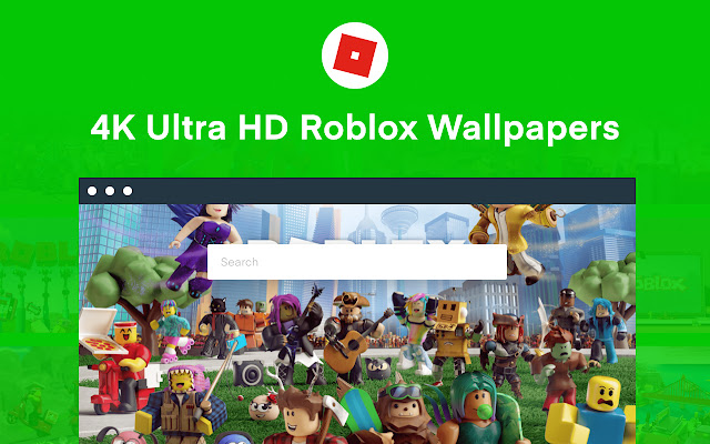 Roblox Appear Offline Mode 4k Hd Roblox Wallpapers New Tab Themes