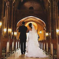 Wedding photographer Gerardo Salazar (gerardosalazar). Photo of 04.12.2015