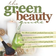 The Green Beauty Guide By Julie Gabriel APK