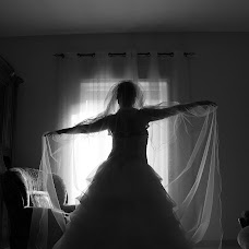Wedding photographer Giovanni Cataldi (cataldi). Photo of 04.09.2015