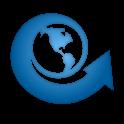 UtilTranslator icon