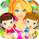 Download Newborn Baby Care Dress Up For PC Windows and Mac