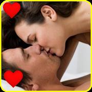 Romantic Couples Images