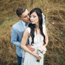 Wedding photographer Misha Bitlz (mishabeatles). Photo of 28.10.2015