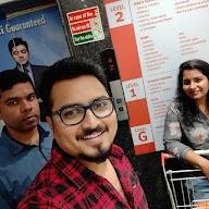 Big Bazaar photo 7