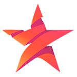 Хит-Трейд icon