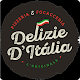Download Pizzeria Delizie D'Italia For PC Windows and Mac