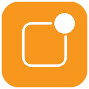 Lock Screen & Notification iOS13