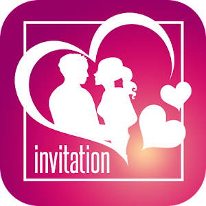 Wedding Invitation Card Maker Creator Rsvp 1 0 4 Apk