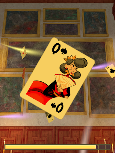 FreeCell Fable 0.24 screenshots 13