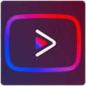 Yance Tube - Mp4 Video & Mp3 Music Downloader icon