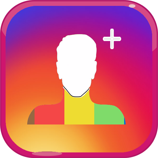 FREE Followers on Instagram! 社交 App LOGO-硬是要APP