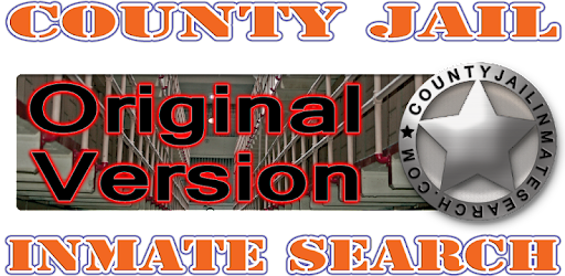 Mobile County Metro Jail Inmate Information