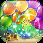 Bubble CoCo v1.3.3.1 (Mod)