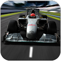 Formula Racing Fever 2016 icon