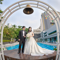 Wedding photographer Robbin Lee (robbinlee). Photo of 20.09.2014