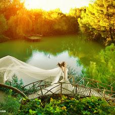 Wedding photographer Kadir Adıgüzel (kadiradigzl). Photo of 28.11.2016