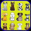 Dog's Shop 2 icon