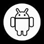 Премиум Ekstar App Backup & Restore временно бесплатно