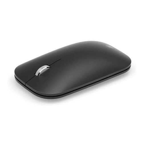 Microsoft-Modern-Mouse-(Đen)-2.jpg