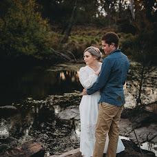 Bryllupsfotograf Bonnie Lillyat dawn (Bonnie3126). Foto fra 26.01.2019