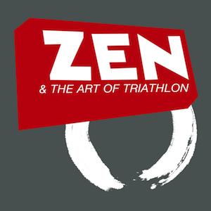 Zen Triathlon