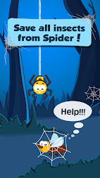 Spider Words APK screenshot thumbnail 5