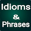Idioms and Phrases in Bangla