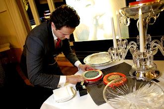 Photo: Hôtel Martinez, Cannes, private corporate event