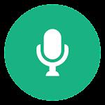 Voice Translator - Camera, Text 8.0.0 - GT