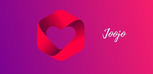 Joojo Dating Service You Can Meet Friends Near You