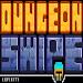 Dungeon Swipe icon