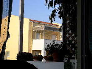 Photo: The Athens Olympic Village - View 19