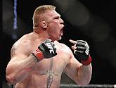 UFC : Pas de retour pour Brock Lesnar, qui prend sa retraite