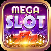 Game danh bai doi thuong Mega Slot Online