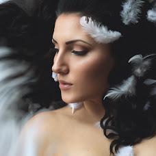 Wedding photographer Elizaveta Timoshenko (phTimoshenko). Photo of 01.10.2016