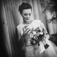 Wedding photographer Aleksey Ignatchenko (Aleksign). Photo of 25.08.2015