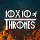10x10 of Thrones Download for PC Windows 10/8/7