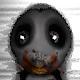 Insomnia Returns   Horror Game  icon
