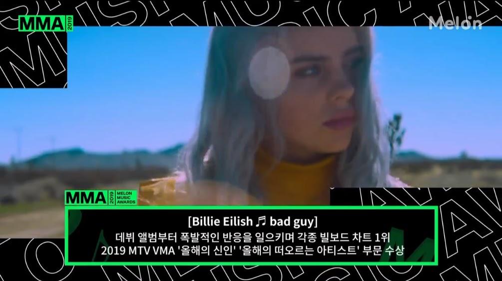 billie best pop