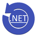 Quick Prep - Dot Net Interview icon