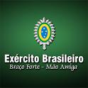 Exército Brasileiro icon
