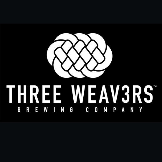 Logo of Three Weavers Cashmere