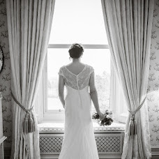 Wedding photographer Steve Brill (brill). Photo of 17.03.2014