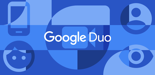 Telecharger google duo pour pc