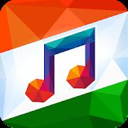 Indian Music Player - Earn Money, Rewards & Cash