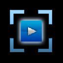 DownloadFullscreen Anything Extension