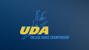 National High School Dance Championship: Jazz & High Kick thumbnail