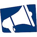 Megadv - Pubblicità gratis icon